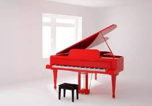 买钢琴经常遇到的10个骗局,以后千万别上当了!