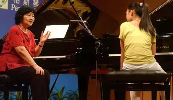 五步教学法教你上好钢琴集体课,钢琴老师必看