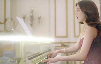 唱谱远比你想象中重要,很多人学了几年钢琴但完全不会唱谱,这我无法想象!
