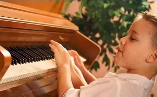 学业和琴业如何平衡?这有一个好方法!
