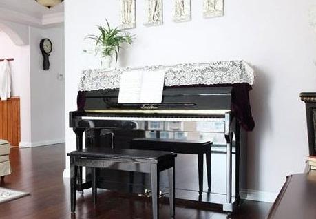 值得收藏,钢琴使用和保养终极手册