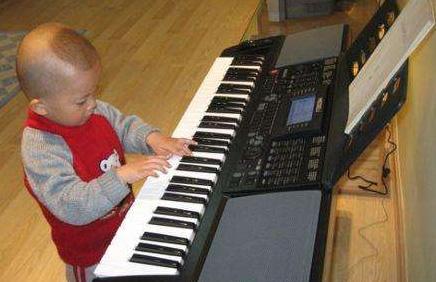 怎么选电钢琴