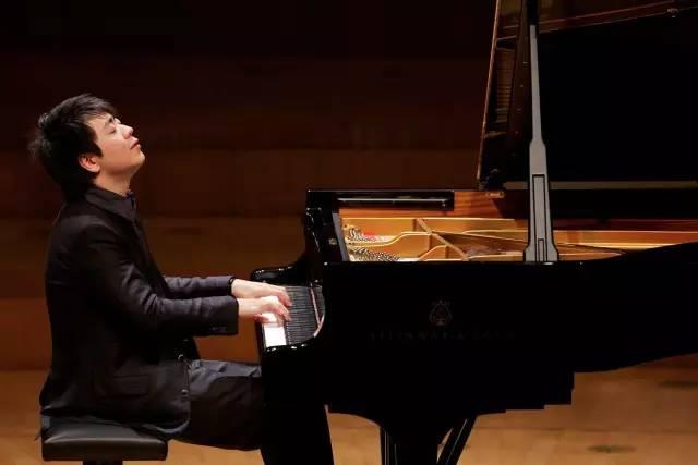 钢琴中各种音调的特点,你知道吗?