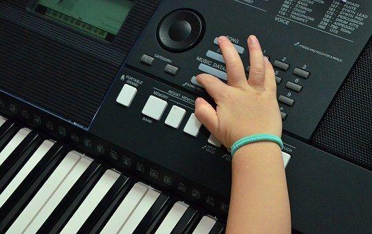学习即兴伴奏真的很重要吗?