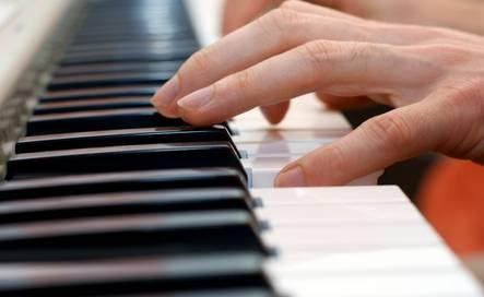 钢琴,真的是每天都要练吗?
