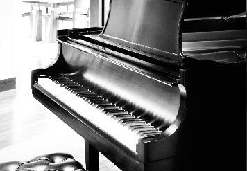 要想学好钢琴,打好基本功最重要