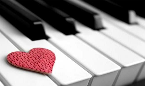 钢琴教学遇到的每个阶段