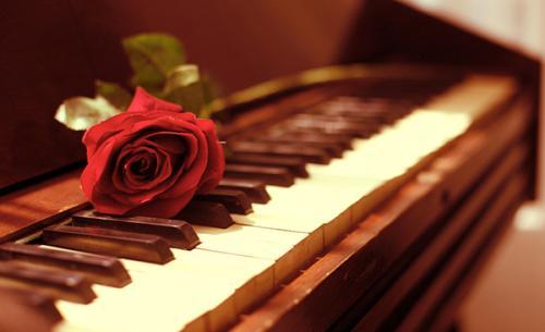 给初级阶段的钢琴教学一些建议