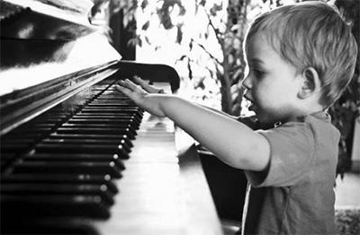 学琴的路上,我们很多时候往往是好心办坏事!