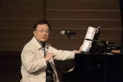 周铭孙老师教你弹钢琴!第一集