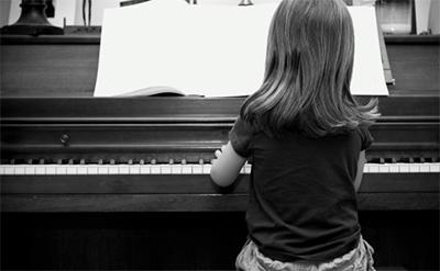 学钢琴要花多少钱?到底值不值?