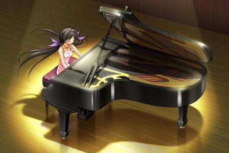 中国琴童3000万,能够一直弹琴的为什么不是你?