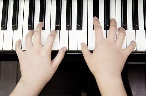 什么是和弦的色彩?有哪些色彩?