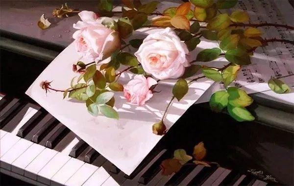 学习钢琴一定要考级吗?