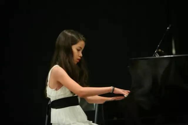 钢琴比赛前知道这5招,拿奖再也不是难事!
