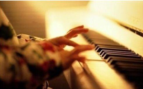 孩子钢琴学不下去的三个主要原因