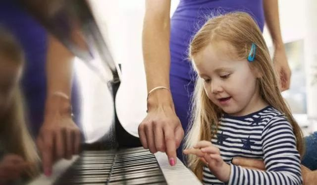 快来看看,你是不是在用最糟糕的顺序学琴?