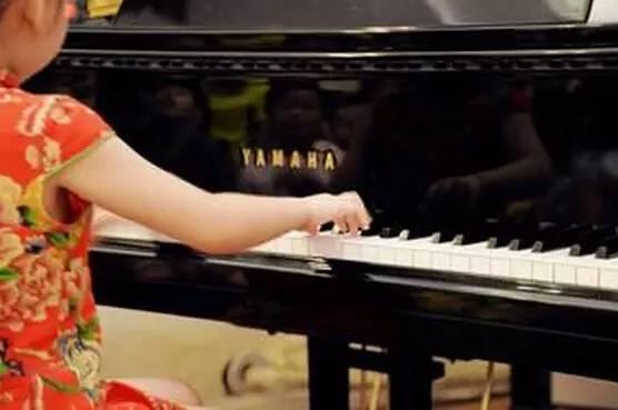 钢琴1-8级的技术要求和课程安排,你们都知道吗?钢琴1-8级的技术要求和课程安排,你们都知道吗?