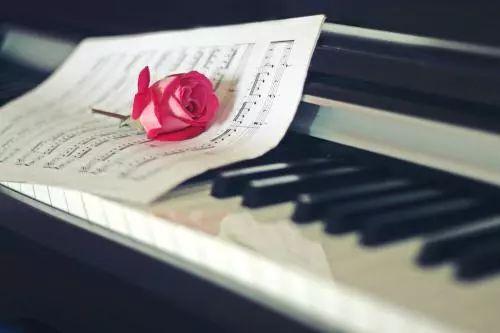 为什么学钢琴的人都要学小奏鸣曲为什么学钢琴的人都要学小奏鸣曲