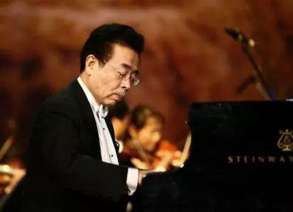 钢琴演奏技术中的重要一课:放松