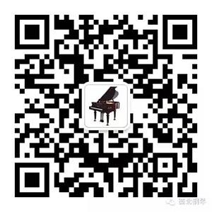 关注西安海龙琴行,关注星海钢琴,关注西北钢琴,西安钢琴