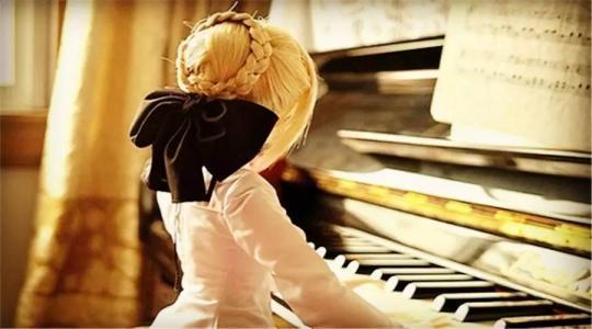 钢琴考级要过,老师有6句话要说!