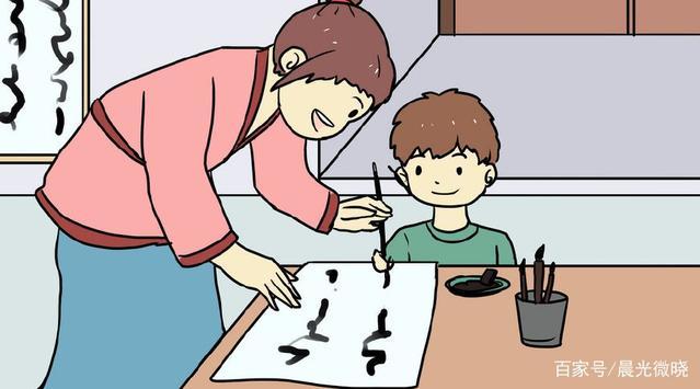 7周岁孩子学钢琴一年,没有自主学习能力,该放弃学琴吗?