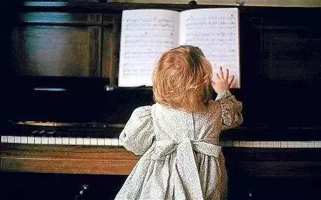 为什么要唱谱?学音乐不唱谱