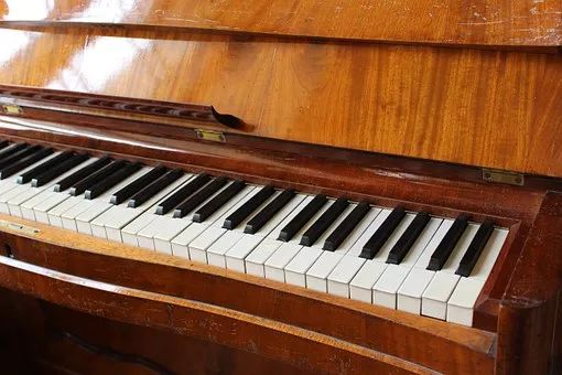 学习音乐最难的技巧是什么?