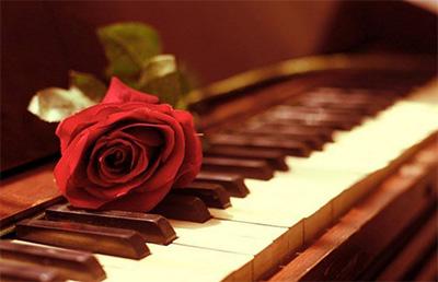 学钢琴和年龄到底有多大的关系?