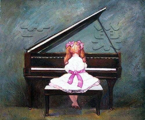 钢琴考级是如何考核钢琴水平的?