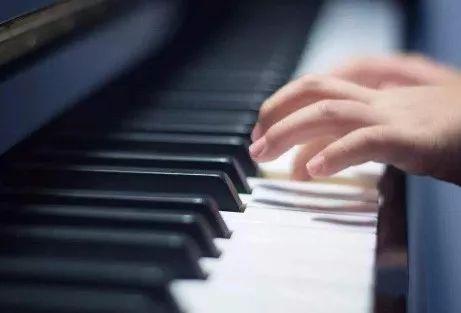 10个练好钢琴最重要的基本功的要点