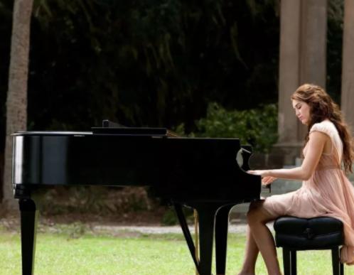 弹好钢琴,你需要增强哪些文化底蕴